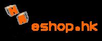 HAeShop