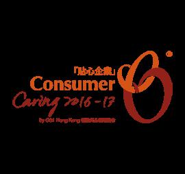 Consumer Caring